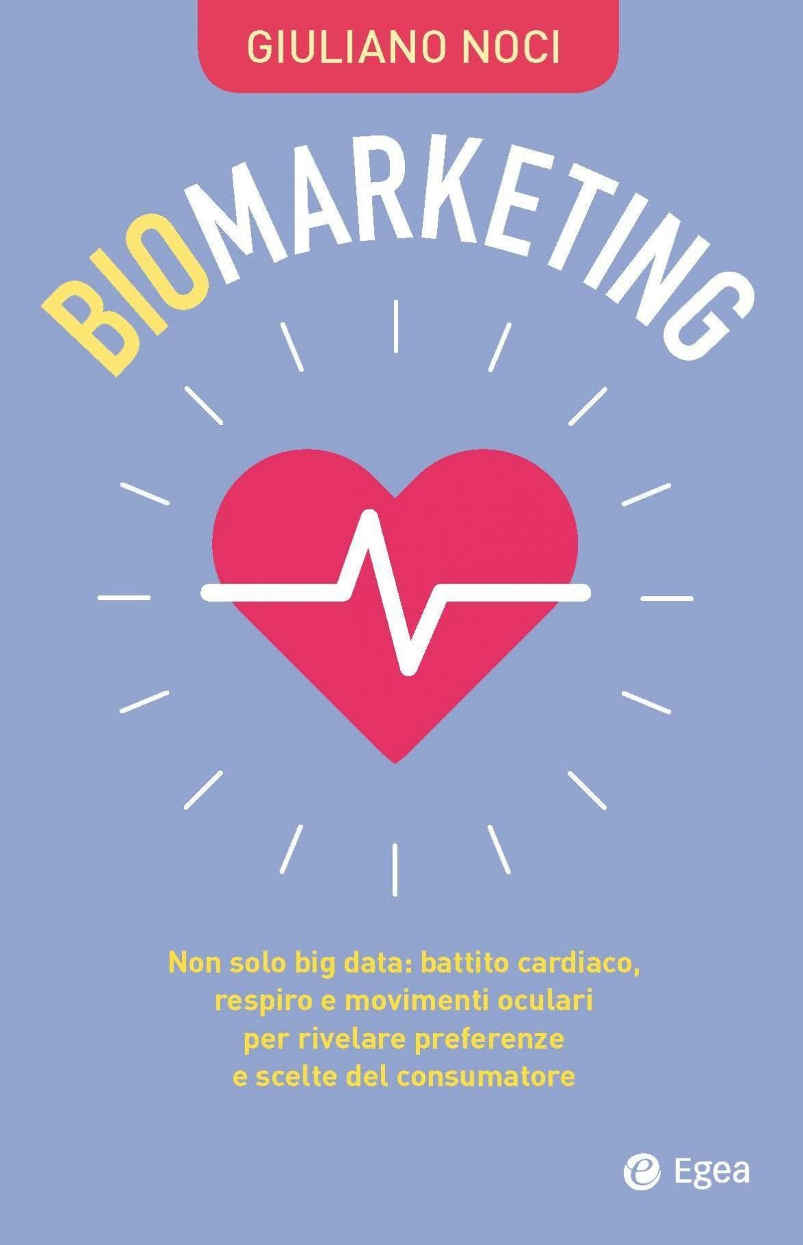 Biomarketing