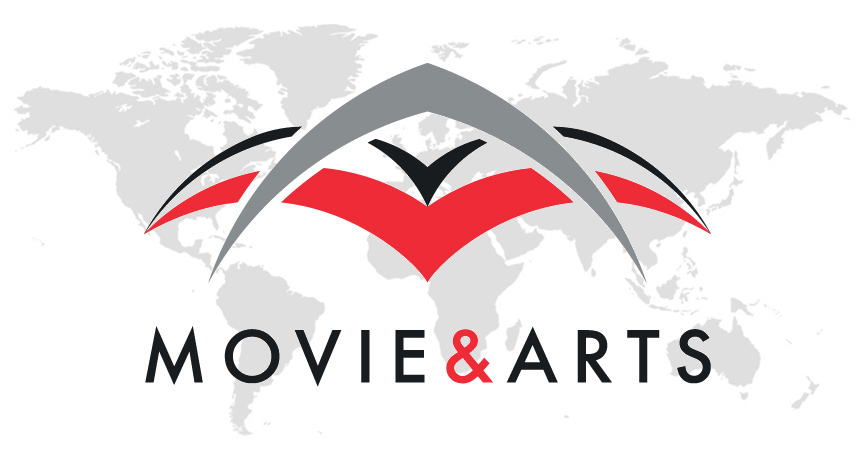 MOVIE & ARTS
